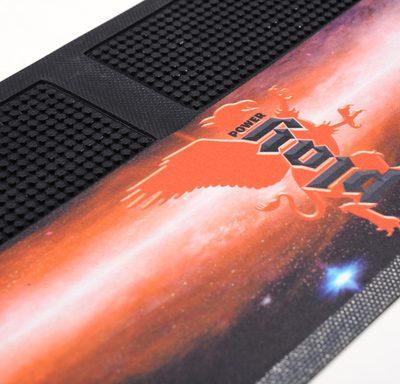 Drip Mat Counter Mats
